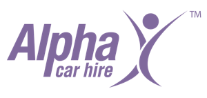 Alpha car hire Australia