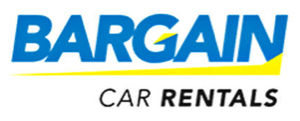 Bargain car hire Australia