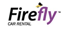 Firefly car hire Australia