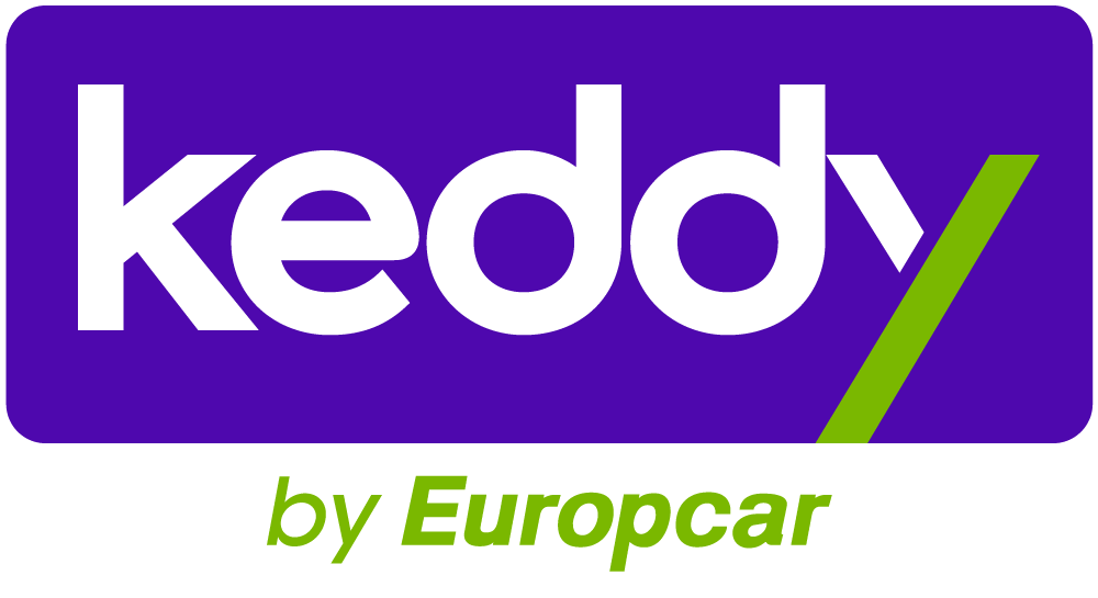 Keddy car hire Australia